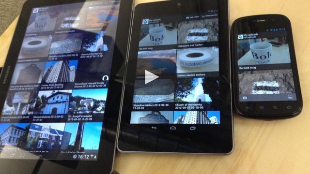 4 aplicaciones excelentes que necesita instalar hoy
