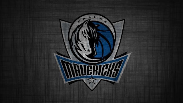 La lista de jugadores que los Mavericks no intercambiarán está creciendo