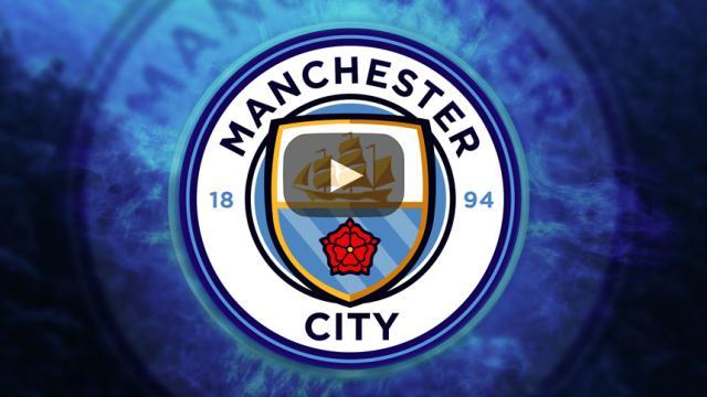 Manchester City pagará la cláusula de compra de Aymeric Laporte