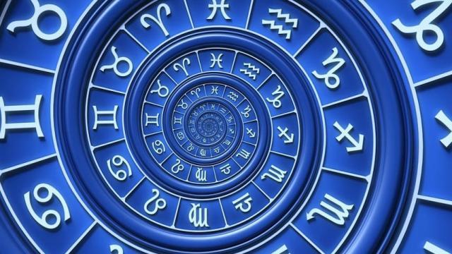 Vídeo: Os 4 signos mais nervosinhos de todo o zodíaco.