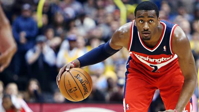 Los Wizards sostuvieron una reunión reciente solo para jugadores que salió mal