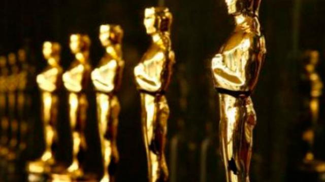 Las nominaciones al Oscar 2018