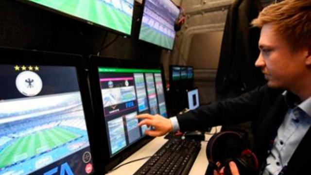 El VAR, solución y exhibición para el Fútbol Mexicano
