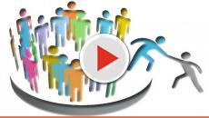 Pagamenti Reddito d'inclusione: dal 27 gennaio partono i versamenti Inps