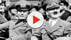 Mussolini e le leggi razziali contro gli ebrei italiani: la verità
