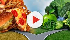 VIDEO: Reemplazos de comidas, una buena opción para bajar de peso