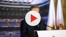 Real Madrid : Une enveloppe importante pour le prochain mercato ?