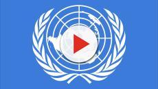 Altos cargos de la ONU están siendo investigados por presunto acoso sexual