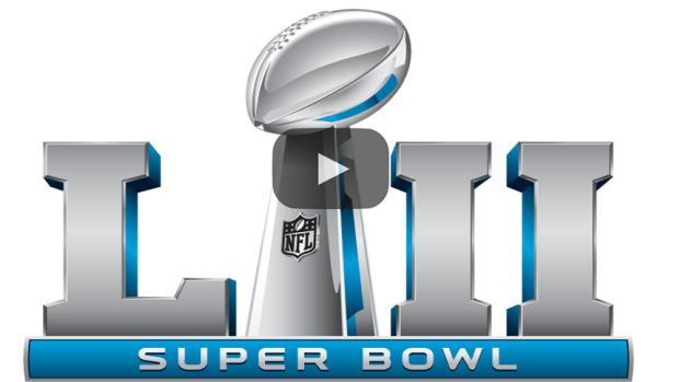 Super Bowl LII: ¿Revancha o consolidación definitiva de una dinastía?