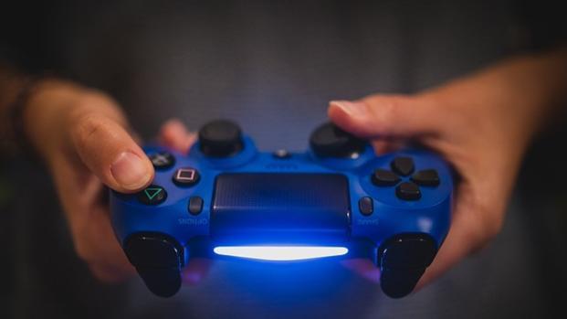 PS4 choc, giochi disponibili gratuitamente su internet?