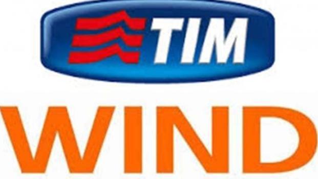Wind e Tim: ecco le offerte per internet mobile