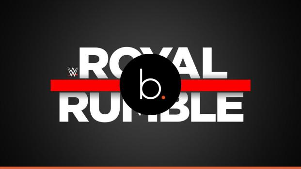 Wwe Royal Rumble 2018: Ecco quali saranno i match del 28 gennaio