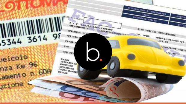 Bollo auto 2018, agevolazioni ed esenzioni: ecco i requisiti per non pagare