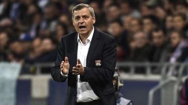 OL : Voici pourquoi Bruno Génésio est le meilleur coach français de la saison