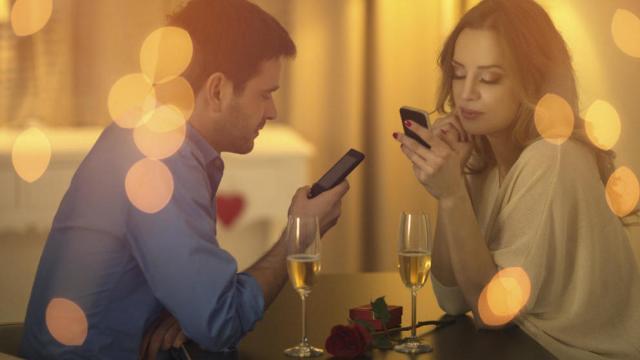 7 Preventivos de infidelidad que su matrimonio necesita hoy