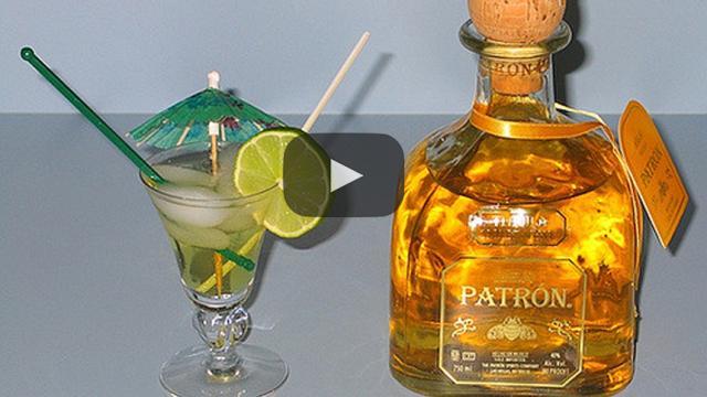 Bacardi compra Patron Tequila y se posiciona entre los mejores alcoholes