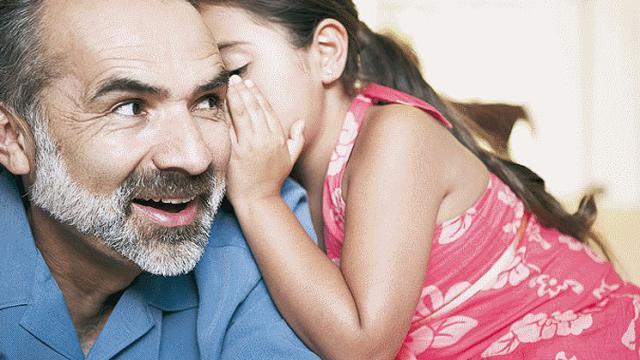 Escuchar atentamente puede cambiar tu relación con los demás