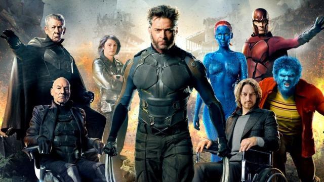 Cosas que todo el mundo se equivoca sobre los X-Men