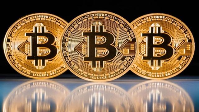 Bitcoin colapsa, ¿qué está pasando con el mercado de criptomonedas?