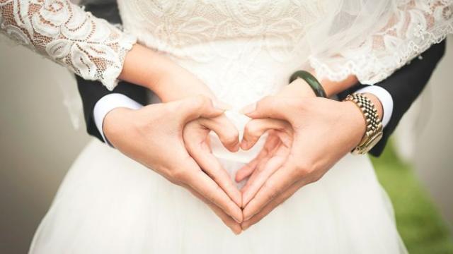 ¿Qué aprendemos sobre el matrimonio de nuestros padres?