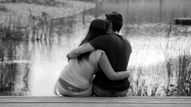 La fuerza de relación más importante que debe tener