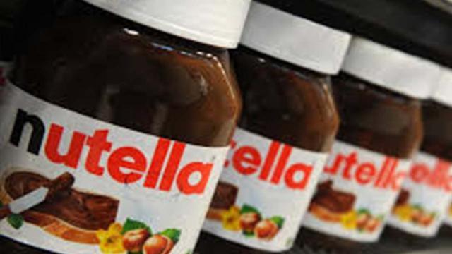 Nutella in offerta: maxi sconto e maxi rissa tra i clienti