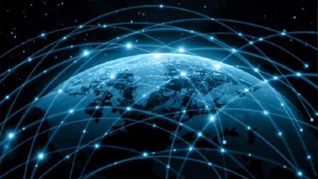 La red cuántica de Internet hace su debut: Datos viajan ultra rápido