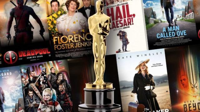 Terribles argumentos que arruinaron películas increíbles