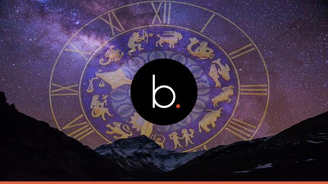 Os 4 signos mais metidos do zodíaco