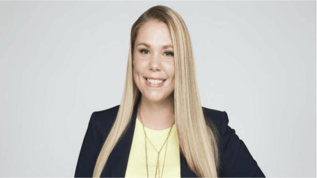 Teen Mom 2: Briana DeJesus explota contra Kailyn Lowry