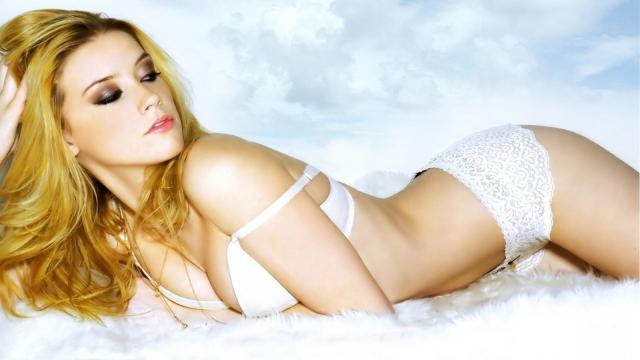 Las actrices más atractivas a los 25 años