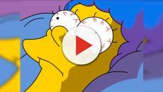VIDEO: No puedes dormir y no sabes qué hacer