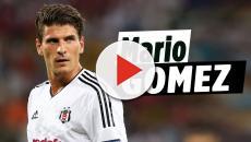 ¡Bomba!: ¿VfB estará activo nuevamente?, Jugador ofensivo en foco