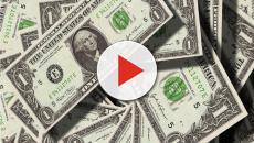 Nessuno stipendio per Elon Musk, solo bonus economici
