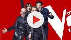 Audiences : The Voice 7 écrase la finale de Destination Eurovision