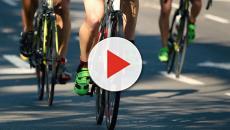 Una computadora con solo 2 neuronas puede aprender a andar en bicicleta