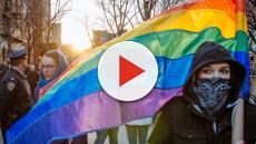 Rebit conscientiza a la sociedad acerca de las personas LGBT