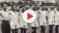 Lo que ha ocultado el Real Madrid respecto a su historia