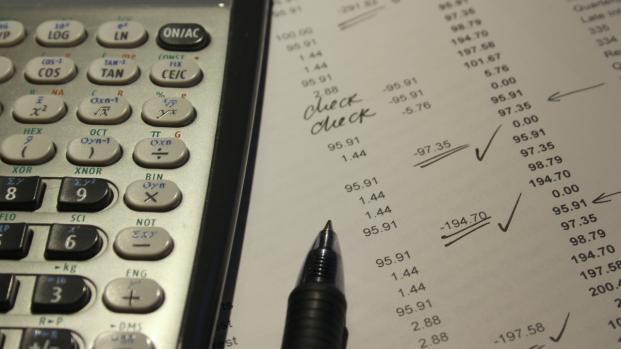 Dichiarazione dei redditi 2018: le scadenze