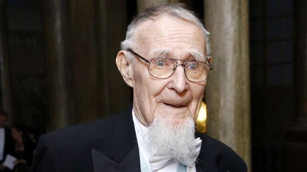 Morte fondatore Ikea: addio a Ingvar Kamprad, aveva 91 anni