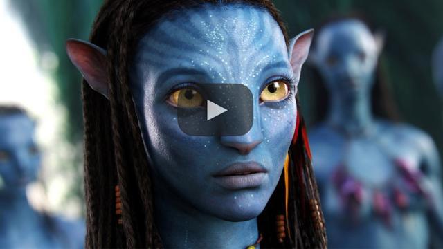 Fecha de estreno para Avatar 2