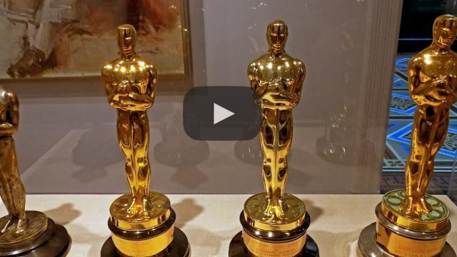 Películas nominadas al Oscar 2018 y dónde verlas