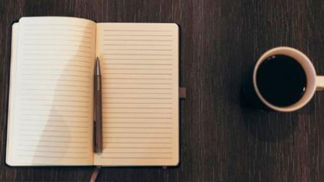 Mi recomendación bibliográfica para periodistas