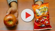 Healthy Super Bowl snacks you will enjoy VIDEO