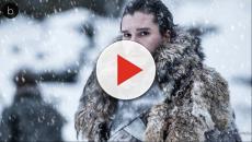 Assista: Oitava temporada de ''Game of Thrones'' já tem mês de estreia