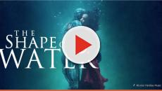 'The Shape of Water' est-il un plagiat ?