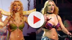 Vídeo: 6 famosos que engordaram muito e se tornaram irreconhecíveis.