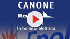 Canone RAI 2018, come fare domanda di esenzione