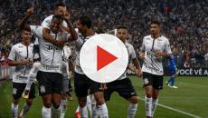 Fútbol: Corintios gana el primer juego majestuoso en el Paulistão