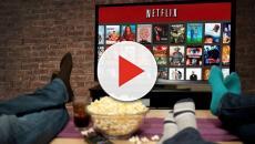 Vídeos: Dicas Netflix: ela foi para o além, mas será que está no lado certo?